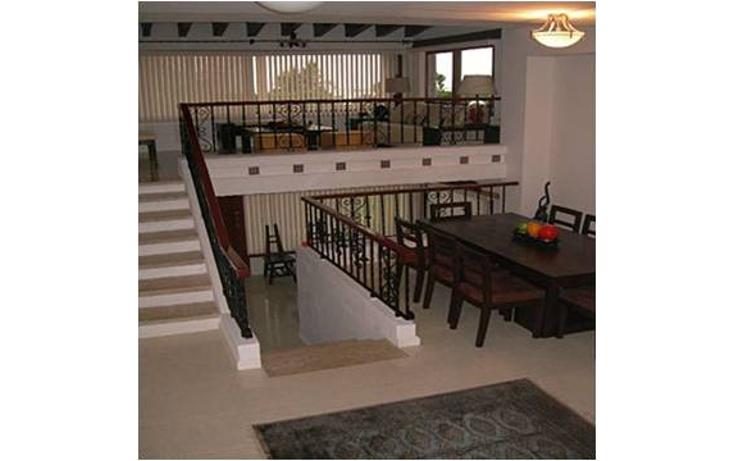 Foto de casa en venta en  , zona hotelera, benito juárez, quintana roo, 1166883 No. 15