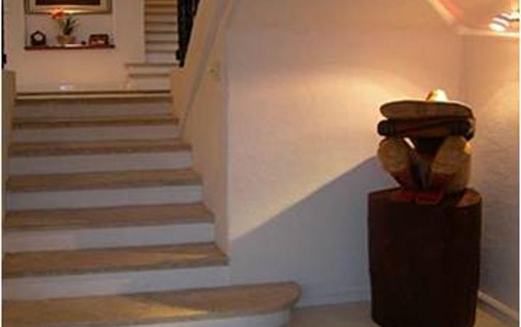 Foto de casa en venta en  , zona hotelera, benito juárez, quintana roo, 1166883 No. 16