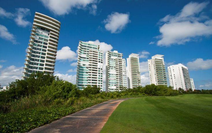 Foto de terreno habitacional en venta en, zona hotelera, benito juárez, quintana roo, 1167659 no 08