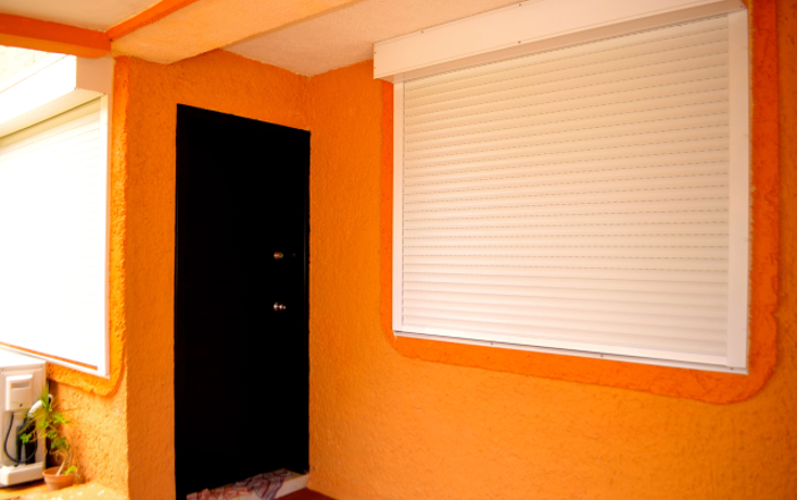 Foto de departamento en venta en  , zona hotelera, benito ju?rez, quintana roo, 1168459 No. 03