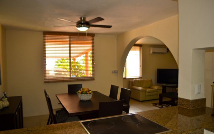 Foto de departamento en venta en, zona hotelera, benito juárez, quintana roo, 1168459 no 04