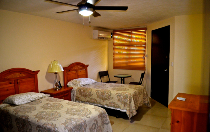 Foto de departamento en venta en  , zona hotelera, benito ju?rez, quintana roo, 1168459 No. 05