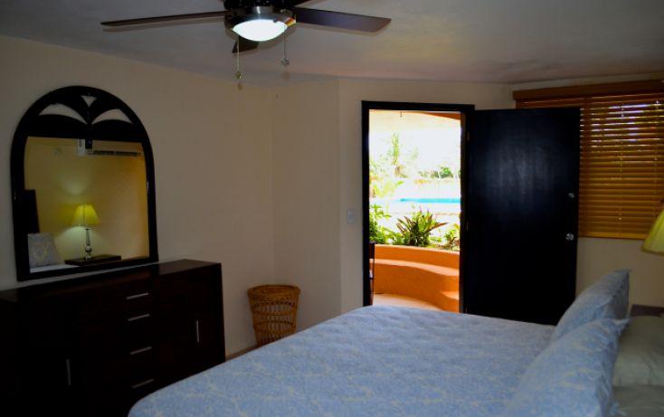 Foto de departamento en venta en, zona hotelera, benito juárez, quintana roo, 1168459 no 07