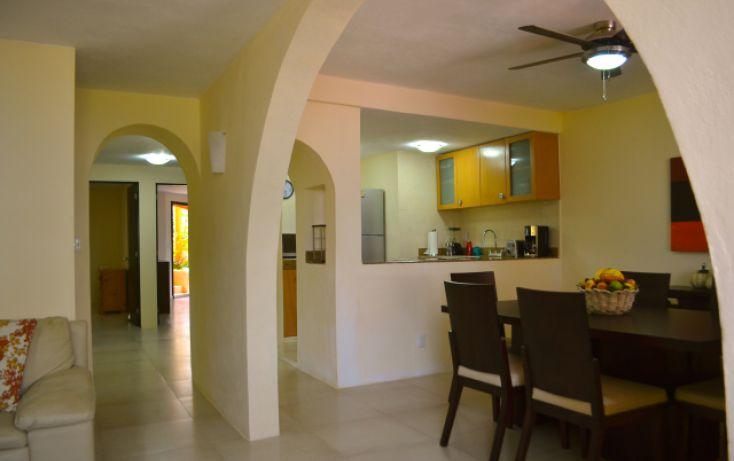 Foto de departamento en venta en, zona hotelera, benito juárez, quintana roo, 1168459 no 09