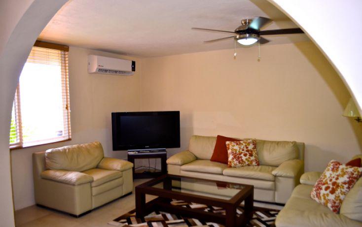 Foto de departamento en venta en, zona hotelera, benito juárez, quintana roo, 1168459 no 10