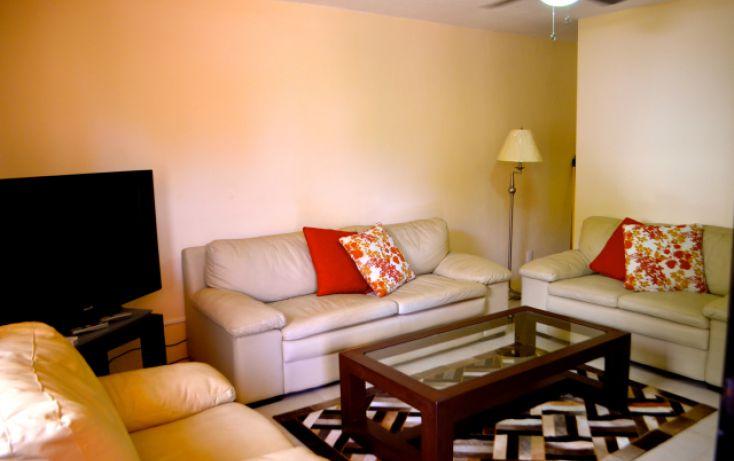 Foto de departamento en venta en, zona hotelera, benito juárez, quintana roo, 1168459 no 12