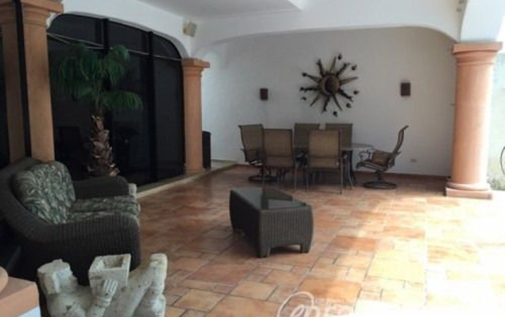 Foto de casa en venta en  , zona hotelera, benito ju?rez, quintana roo, 1172559 No. 04