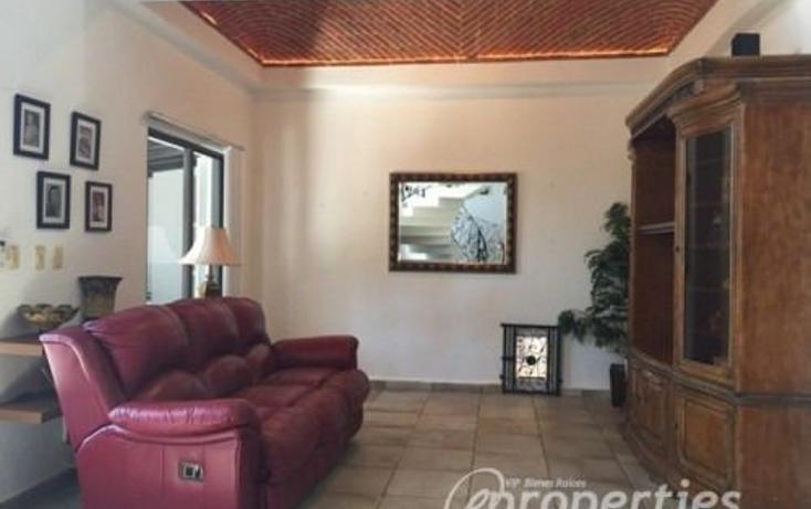 Foto de casa en venta en  , zona hotelera, benito ju?rez, quintana roo, 1172559 No. 06