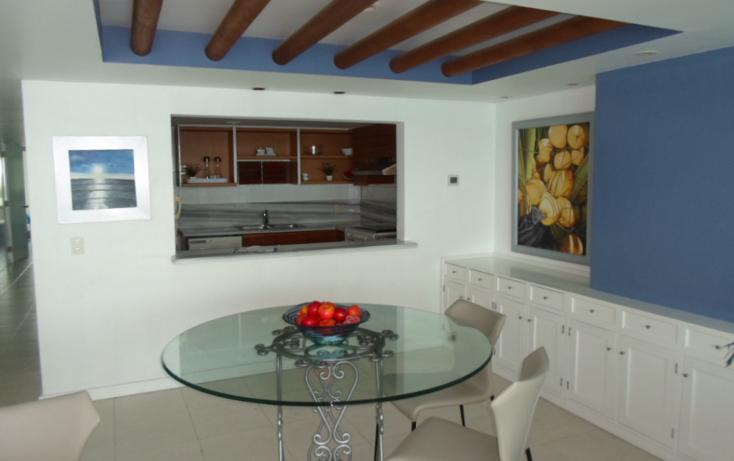Foto de departamento en renta en  , zona hotelera, benito juárez, quintana roo, 1173239 No. 06