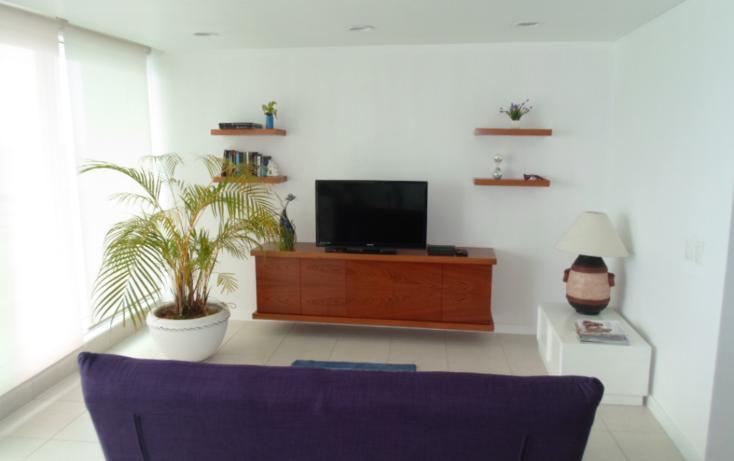Foto de departamento en renta en  , zona hotelera, benito juárez, quintana roo, 1173239 No. 07