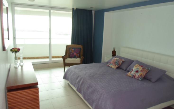 Foto de departamento en renta en  , zona hotelera, benito juárez, quintana roo, 1173239 No. 10