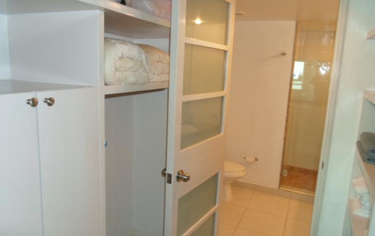 Foto de departamento en renta en  , zona hotelera, benito juárez, quintana roo, 1173239 No. 14