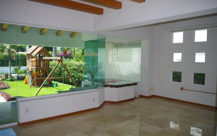 Foto de casa en venta en  , zona hotelera, benito juárez, quintana roo, 1178267 No. 02