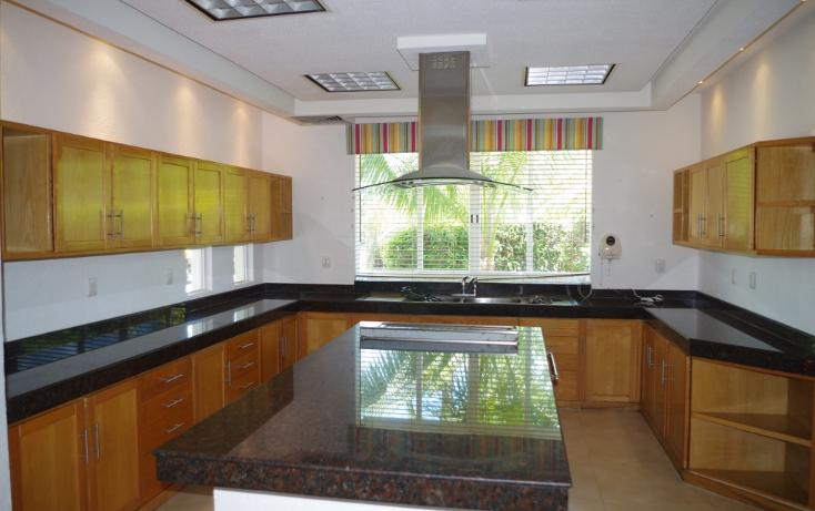 Foto de casa en venta en  , zona hotelera, benito juárez, quintana roo, 1178267 No. 03