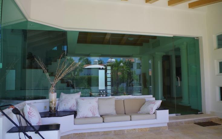Foto de casa en venta en  , zona hotelera, benito juárez, quintana roo, 1178267 No. 06