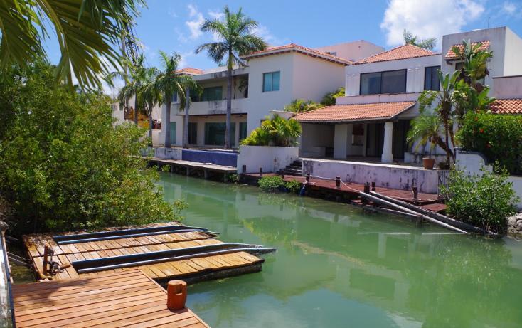 Foto de casa en venta en  , zona hotelera, benito juárez, quintana roo, 1178267 No. 07
