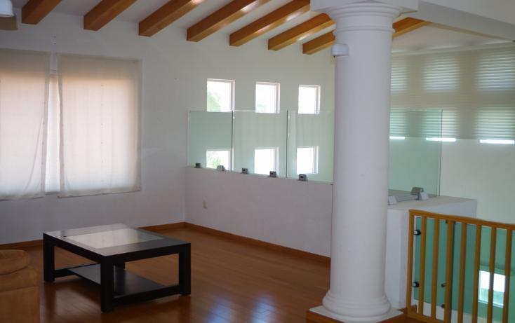 Foto de casa en venta en  , zona hotelera, benito juárez, quintana roo, 1178267 No. 08