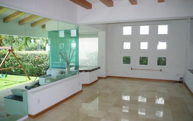 Foto de casa en venta en  , zona hotelera, benito juárez, quintana roo, 1178267 No. 09