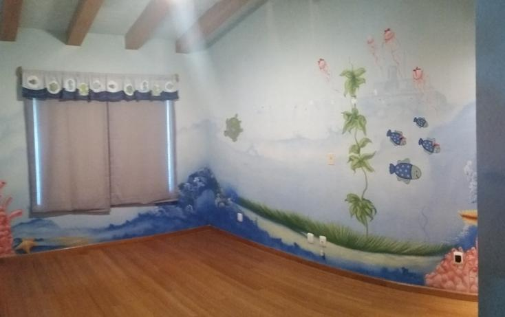 Foto de casa en venta en  , zona hotelera, benito juárez, quintana roo, 1178267 No. 11
