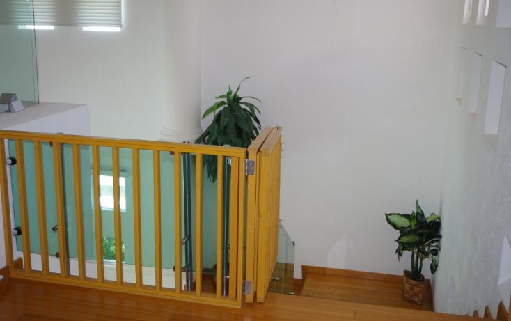 Foto de casa en venta en  , zona hotelera, benito juárez, quintana roo, 1178267 No. 12