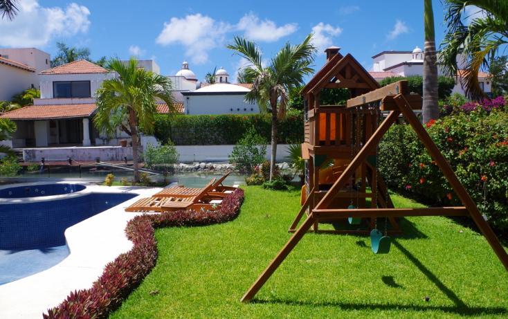 Foto de casa en venta en  , zona hotelera, benito juárez, quintana roo, 1178267 No. 13