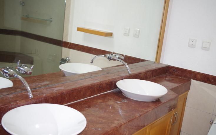 Foto de casa en venta en  , zona hotelera, benito juárez, quintana roo, 1178267 No. 14