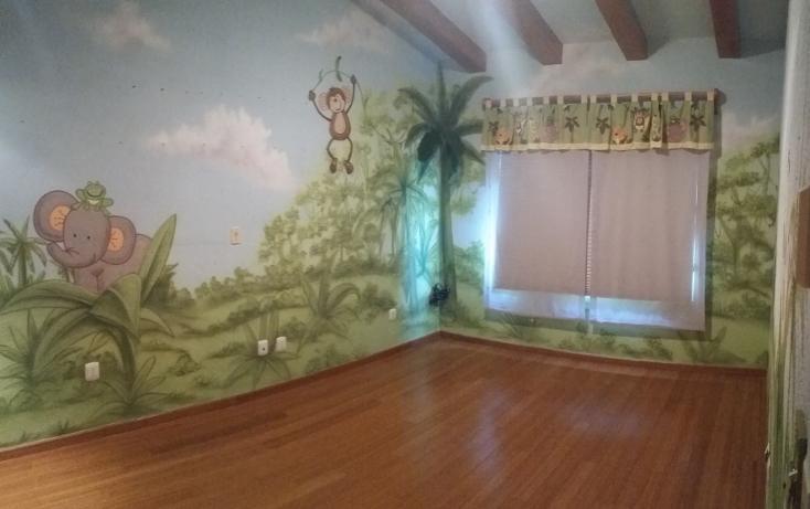 Foto de casa en venta en  , zona hotelera, benito juárez, quintana roo, 1178267 No. 15