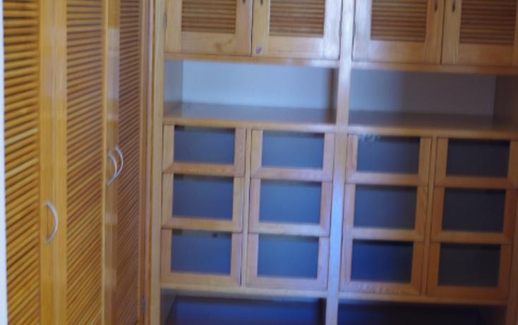 Foto de casa en venta en  , zona hotelera, benito juárez, quintana roo, 1178267 No. 17