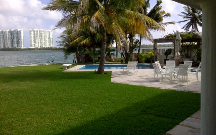 Foto de casa en venta en  , zona hotelera, benito ju?rez, quintana roo, 1182217 No. 03
