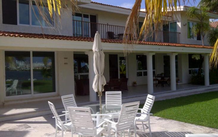 Foto de casa en venta en  , zona hotelera, benito juárez, quintana roo, 1182217 No. 05