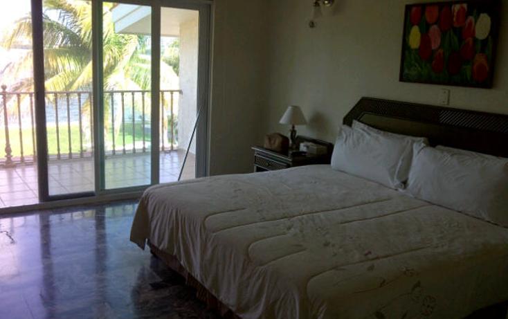 Foto de casa en venta en  , zona hotelera, benito ju?rez, quintana roo, 1182217 No. 08