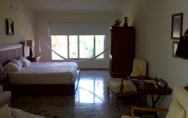 Foto de casa en venta en  , zona hotelera, benito juárez, quintana roo, 1182217 No. 09