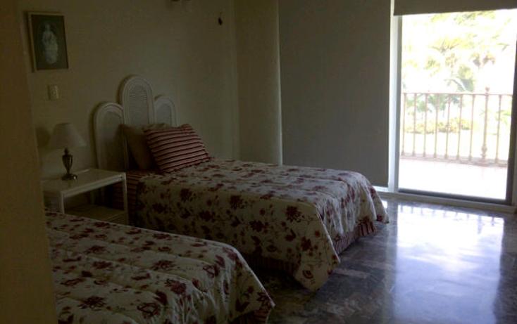 Foto de casa en venta en  , zona hotelera, benito ju?rez, quintana roo, 1182217 No. 10