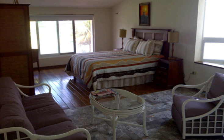 Foto de casa en venta en  , zona hotelera, benito ju?rez, quintana roo, 1182217 No. 11