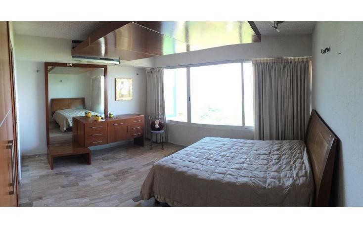 Foto de casa en renta en  , zona hotelera, benito ju?rez, quintana roo, 1183053 No. 09