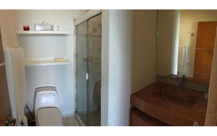 Foto de casa en renta en  , zona hotelera, benito ju?rez, quintana roo, 1183053 No. 11
