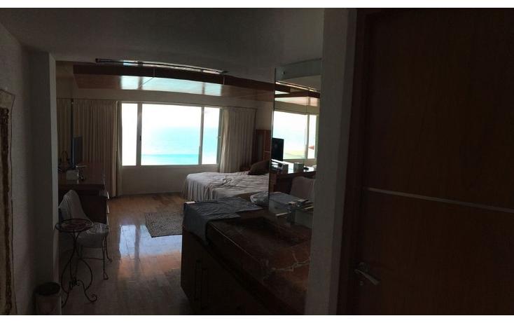 Foto de casa en renta en  , zona hotelera, benito ju?rez, quintana roo, 1183053 No. 13