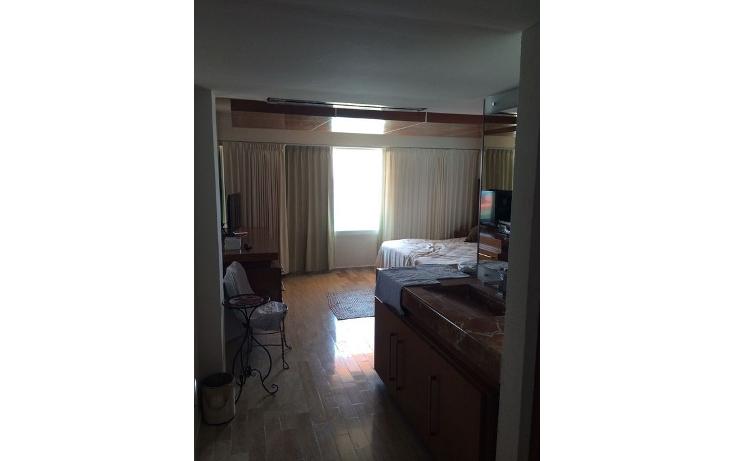 Foto de casa en renta en  , zona hotelera, benito ju?rez, quintana roo, 1183053 No. 16