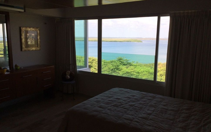 Foto de casa en renta en  , zona hotelera, benito ju?rez, quintana roo, 1183053 No. 17