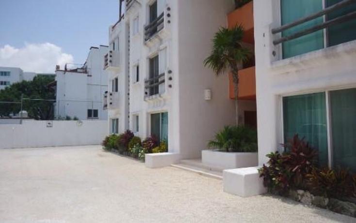 Foto de casa en venta en  , zona hotelera, benito juárez, quintana roo, 1184489 No. 02