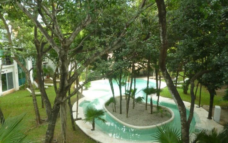 Foto de casa en venta en  , zona hotelera, benito juárez, quintana roo, 1184489 No. 04