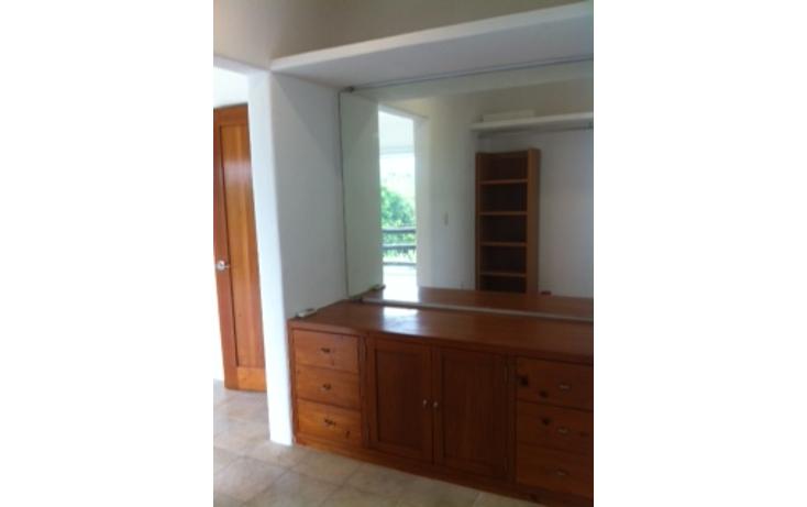 Foto de casa en venta en  , zona hotelera, benito juárez, quintana roo, 1184489 No. 06