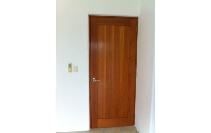 Foto de casa en venta en  , zona hotelera, benito juárez, quintana roo, 1184489 No. 08