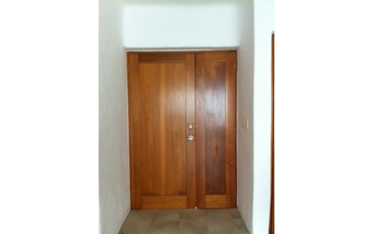 Foto de casa en venta en  , zona hotelera, benito juárez, quintana roo, 1184489 No. 10