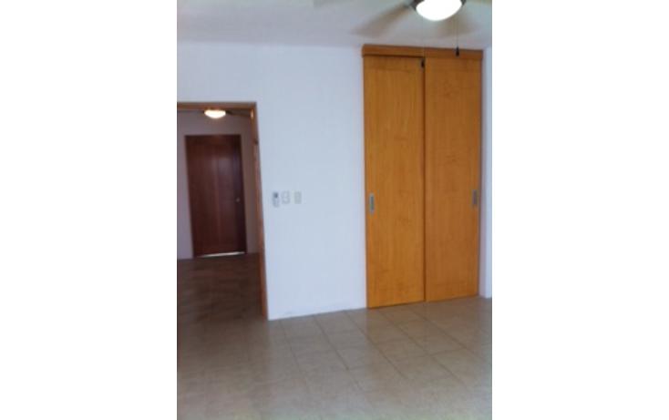 Foto de casa en venta en  , zona hotelera, benito juárez, quintana roo, 1184489 No. 11