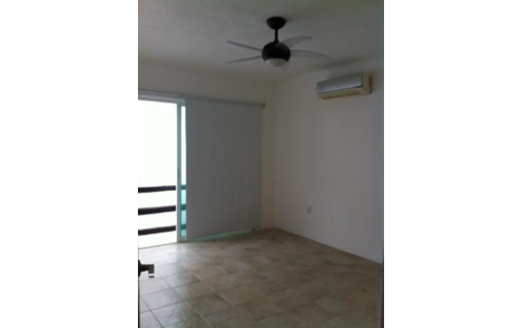 Foto de casa en venta en  , zona hotelera, benito juárez, quintana roo, 1184489 No. 12