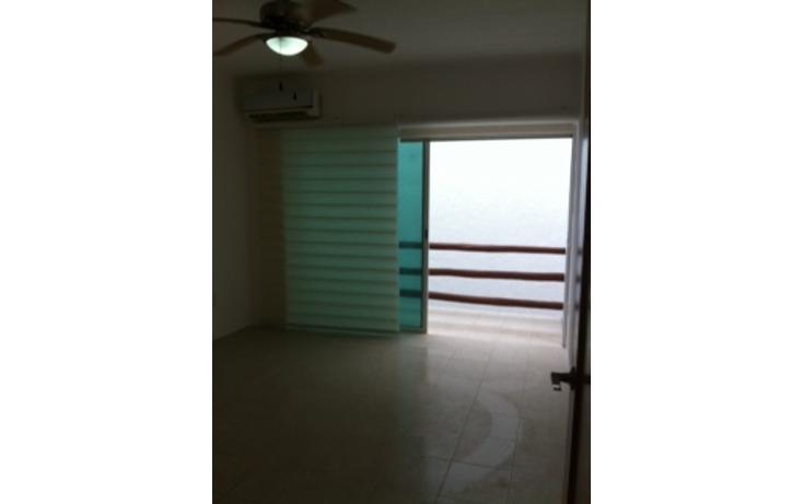 Foto de casa en venta en  , zona hotelera, benito juárez, quintana roo, 1184489 No. 14