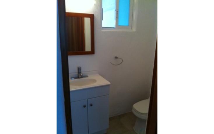Foto de casa en venta en  , zona hotelera, benito juárez, quintana roo, 1184489 No. 15