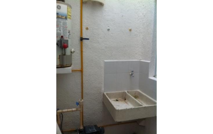 Foto de casa en venta en  , zona hotelera, benito juárez, quintana roo, 1184489 No. 16