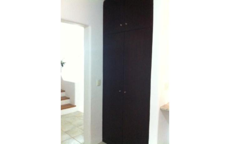 Foto de casa en venta en  , zona hotelera, benito juárez, quintana roo, 1184489 No. 17